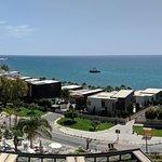 Atlantica Bay Hotel Φωτογραφία