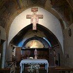 Photo of San Damiano