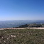 Photo of Parco del Monte Subasio