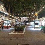 Photo de Bayside Marketplace