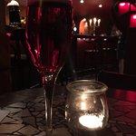 Zdjęcie Buddha Drink and Garden Bar