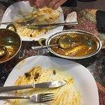 صورة فوتوغرافية لـ INDIA Restaurant HALAL