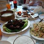 Foto van Dahu Peking Duck Restaurant