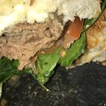 صورة فوتوغرافية لـ B Burger