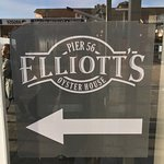 Photo of Elliott's Oyster House