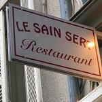 Photo de Le Sain Sert