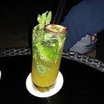 Foto de Soul Restaurant & Bar