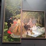 ภาพถ่ายของ Musée d'Orsay
