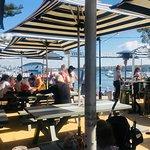 Beach Club at Watsons Bay Boutique Hotelの写真