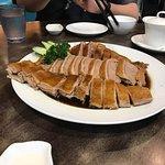 阿鴻小吃の写真