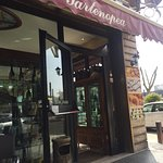 Photo of Bar Pasticceria Partenopea