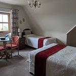 Фотография Woodlands House