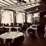 Photo of Ristorante Umbria