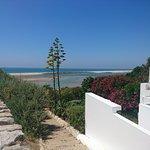 Photo of Praia Cacela Velha