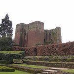 Easter 2018_ (246)Kennilworth Castle_large.jpg