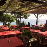 Foto de Matoula Restaurant
