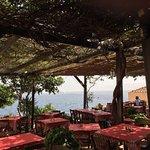Matoula Restaurant照片