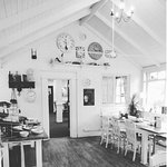 Photo of The Vicarage Freehouse & Rooms