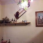 Foto de Toscana Golosa