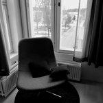 Original Sokos Hotel Puijonsarvi Photo