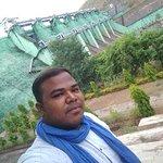 Odisha hydro power corporation limited,mukhiguda,jaipatna, kalahandi