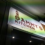 ภาพถ่ายของ Sammy's Kitchen
