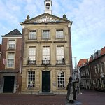 Photo of Historisch Museum Den Briel