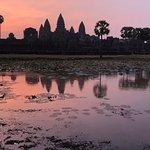David Angkor Guide - Private Tours Photo