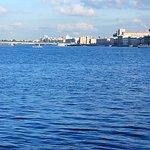 Фотография Троицкий мост