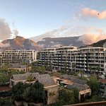 One&Only Cape Town Photo