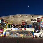 レゴランド・ジャパンの写真