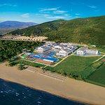 Korumar Ephesus Beach & Spa Resort