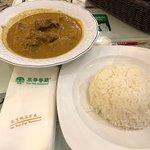 翠華餐廳 (沙田廣場)照片