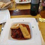 Photo of Osteria dell Olio