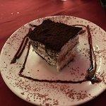 Vincent's Italian Cuisine照片