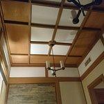 Nara Hotel Picture