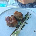 Foto de Aqua Dining