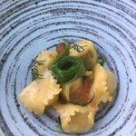Aqua Diningの写真