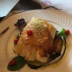 Foto de Restaurante La Muralla