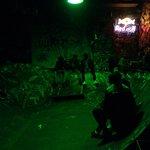 Photo de Nevermind Bar