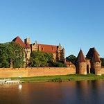 Photo of Malbork Castle Museum