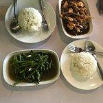 ภาพถ่ายของ The Heart Restaurant