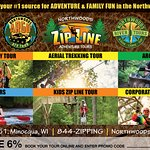 We are your #1 source for Adventure & Family Fun.
