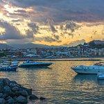 Photo of Lido di Naxos