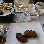 Photo of Restaurant de Munt