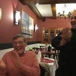 Photo of Restaurante Don Alfonso