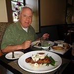 Foto di Brandywine Prime Seafood & Chops