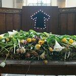 صورة فوتوغرافية لـ Oude Kerk