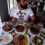 صورة فوتوغرافية لـ El Dokka