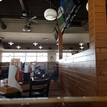 Photo de Hooters Edmonton